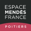 EMF-espace-mendes-france