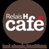 logo_relaish