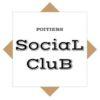 poitiers-social-club