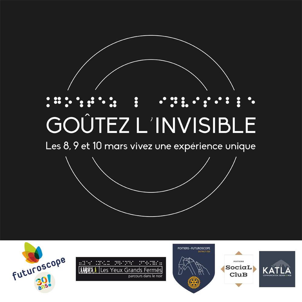 Mécénat : goûtez l'invisible lors de trois soirées de gala au profit du fonds Aliénor