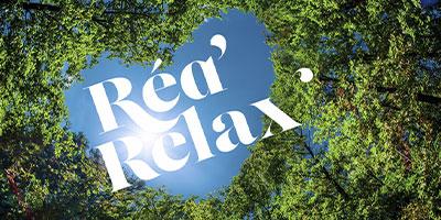 rearelax-menu